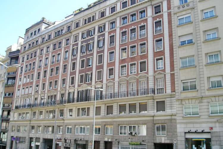 edificios-espana-humedades-anos-60