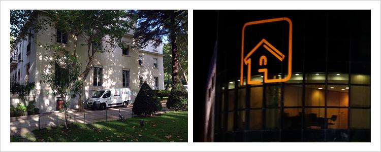 embajada-de-francia-hogar-seco