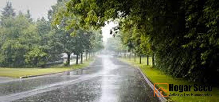 frio-y-lluvias