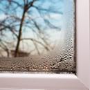 vaho en ventanas
