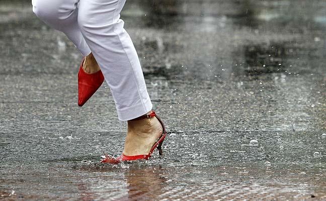 humedad-lluvias