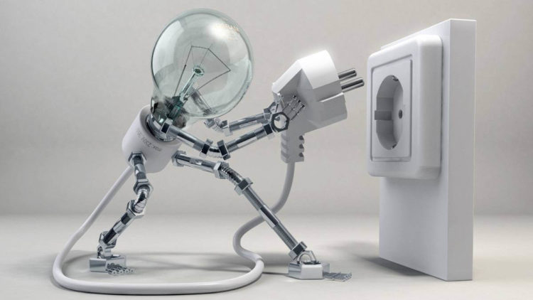humedades casa incremento gasto energia
