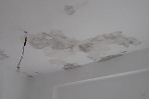 humedades-en-paredes-por-filtracion