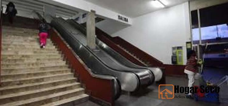 humedades-estacion-autobuses-pontevedra