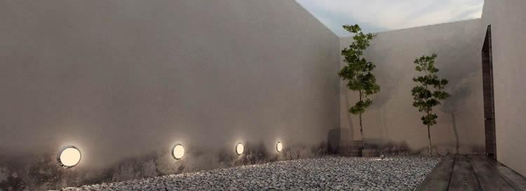 impermeabilizacion-de-muros