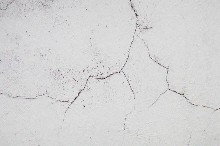 imagen-microfisuras-paredes