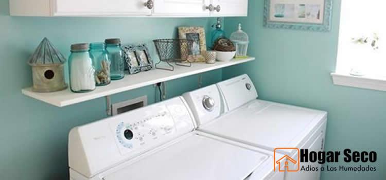 no-secar-ropa-interior-casa-eliminar-condensacion