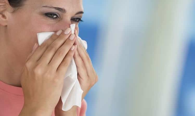 rinitis-potenciada-por-humedades